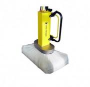 Manipulateur aérien pour sac - Capacité de charge : 250 kg