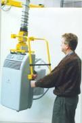 Manipulateur appareils électroménagers