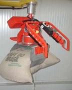 Manipulateur Emballage industriel pour sacs - Emballage