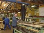 Manipulateur industriel sous vide - Capacité de levage (Kg) : 180