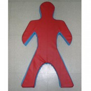 Mannequin d'entraînement judo