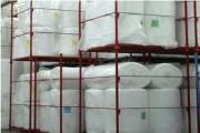 Manuracks - Capacité : 500 kg à 1500 kg par palette