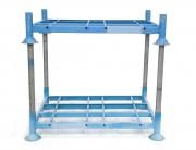 Manurack simple - Support de stockage