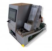 Margeur dépileur de cartes - Distribution parfaite sans risque d'erreur