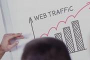 Marketing digital - Générer de l'interaction, Développer son entreprise