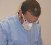 Masque chirurgical type II - ZZC0S2EU ; ZZC0M2EU; ZZC0L2EU ; ZZC0X2EU