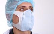 Masque d'hygiène - ZLKBPEU; ZMKBPEU; ZNKBPEU ; ZPKBPEU
