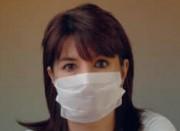 Masque d'hygiène et protection - Boite de 100 masques à usage unique
