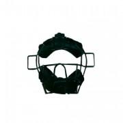 Masque de receveur