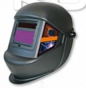 Masque de soudure électro optique - Qualités optiques : 1/3/1/2