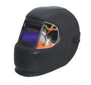 Masque de soudure électronique à teinte fixe - Teinte : fixe 3/11 - Qualités optiques : 1/1/1/3