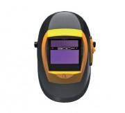 Masque de soudure électronique ARC 419-13 - Teinte : variable 4/9-13 - Optiques : 1/ 1/ 1/1 - Soudage : ARC 419-13