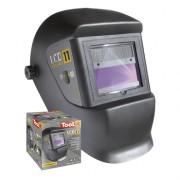 Masque de soudure LCD - Teinte de soudure : 11