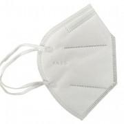 Masque médical FFP2 (20 masques) - Disponible en boîtes de 20 masques