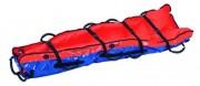 Matelas immobilisateur grande taille - Dimensions (L x l) m  : 2.2 x 0.90