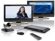Matériel de téléconférence professionnel - Communications à distance