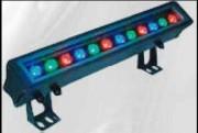Matériel éclairage LED Wall Washer 12 leds - SQ 12P