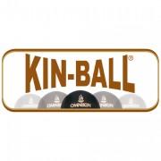 Matériel pour Kin Ball
