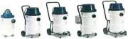 Matériels de nettoyage - Aspirateur eau et poussière