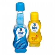 Mèche active désodorisante 375ml parfum marine - Boldair