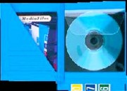 Mediafile insert - Ref 5651502