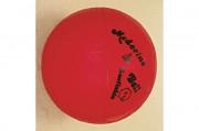 Medicine Ball - Matière : PVC