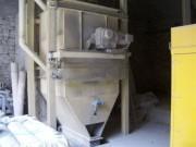 Mélangeur à soc industriel - Etude et réalisation des mélangeurs à socs industriels