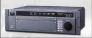 Mélangeur audio/vidéo - SRP-X500P