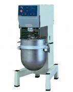 Mélangeur électrique Electrolux 80 litres - Puissance  (kW) : 2