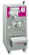 Mélangeur Pasteurisateur Turbine pour glaces et sorbets