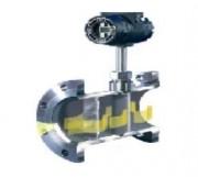 Mesure de débit gaz - Sortie 4-20 mA