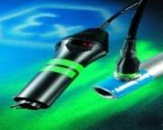 Mesureur d'épaisseur Ultrasonique - Version SI ou submersible