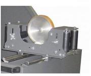 Métreuse cable - Poids 8.7 Kg - Roue de mesure 50 mm