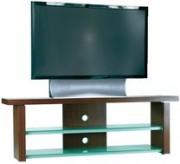 *meuble tele kaorka 842130 - 078479-62