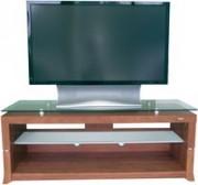 *meuble tele kaorka 842140 - 078480-62