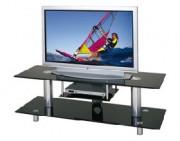 Meuble TV pour écran 55 - Ecran compatible : PDP/LCD jusqu'à 55