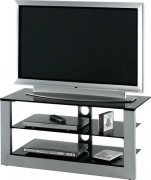 Meuble TV pour écran PDP et LCD