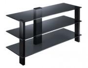 Meuble TV pour écran Plasma ou LCD