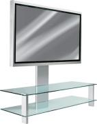 Meuble TV pour écran plat 42 pouces