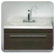 Meubles de rangement de salle de bain - Tendance et design