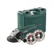 Meuleuse electrique - Puissance utile 530 W