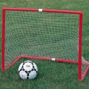 Micro but de football - Structure en PE renforcé