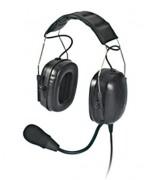 Micro casque antibruit Midland - Ecouteurs super isolant