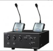 Micro de conférence filaire TOA - Micro de conférence  filaire TOA : qualité audio et robustesse