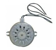 Micro moteur pour Blanchisserie - Voltage (V) : 220