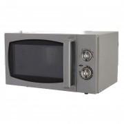 Micro onde économique professionnel - Inox - Capacité : 23 L - Puissance : 900 W