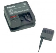 Microcravate Philips