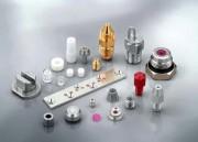 Micromontage de composants pour métrologie