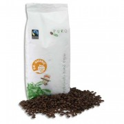 MIKO Café Bio moulu 250 gr Puro - Puro