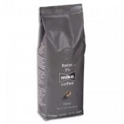 MIKO Paquet de 1 kg café moulu ONYX 50% arabica 50% robusta - Miko